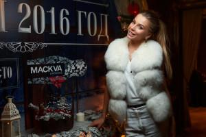 Mackva (42)
